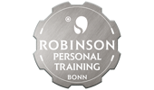 Robinson Personal Training Bonn