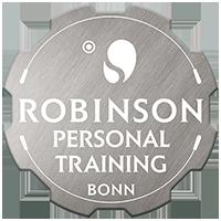ROB Academy logo